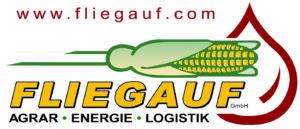 Fliegauf Agrarhandel