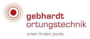 Gebhardt Ortungstechnik